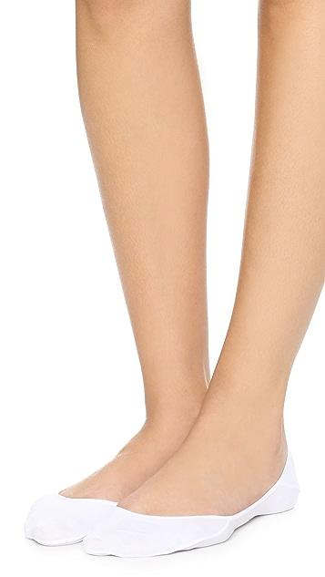 Calvin Klein 钢托文胸 隐形袜三件装