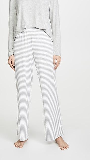 Calvin Klein Underwear 优质睡衣套装