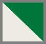 白色 / 深海蓝 / 绿色