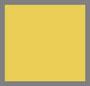 黄色/贝壳色