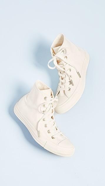 Converse Chuck Taylor All Star 高帮运动鞋