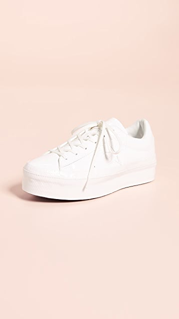 Converse One Star Ox 运动鞋