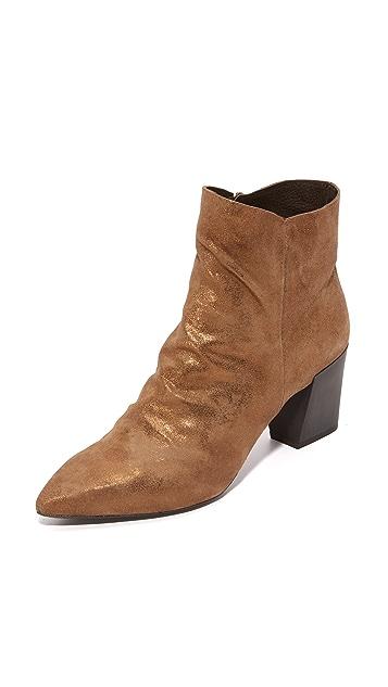 Coclico 鞋子 Joy 短靴