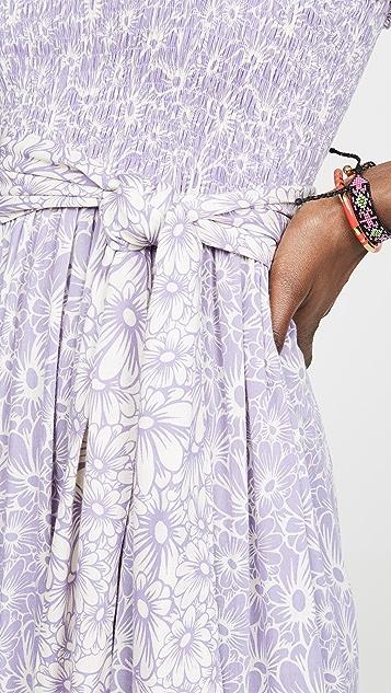 coolchange Priscilla 连衣裙