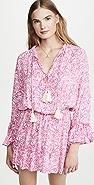 coolchange Monica 长款连衣裙