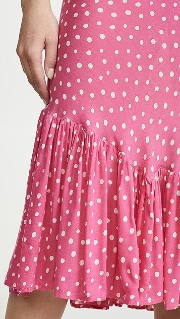 coolchange Victoria 半身裙