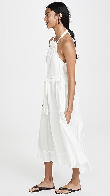 coolchange Serena 连衣裙