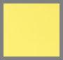光面柠檬黄