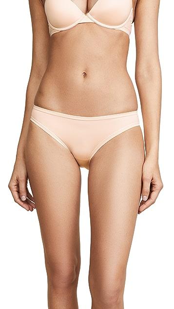 Cosabella Evolution 低腰比基尼短裤