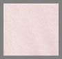 粉色百合/月亮象牙白