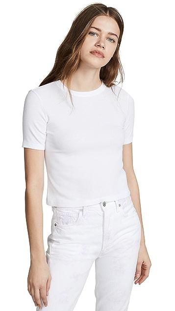 Cotton Citizen Verona T 恤