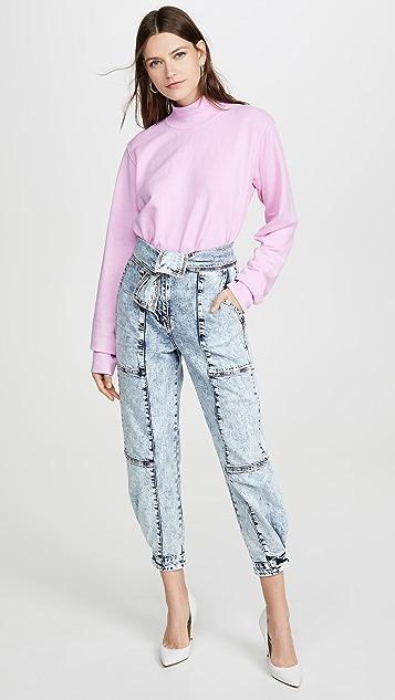 Cotton Citizen Milan 运动衫