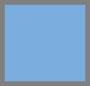 玉黍螺混合色