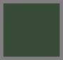 孔雀石绿色