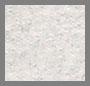 混色灰色绒布