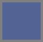 Bijou 蓝色