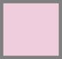 透明荧光紫红