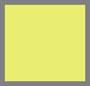 透明荧光黄色