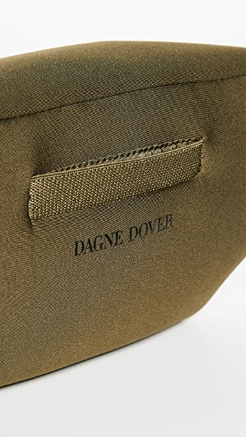Dagne Dover Ace 腰包