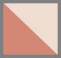 猫眼石粉色/粉色