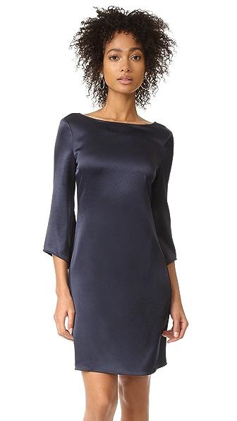 Diane von Furstenberg Korrey 连衣裙