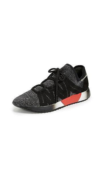 Diane von Furstenberg Pandora 运动鞋