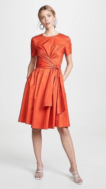 Diane von Furstenberg Gemma 连衣裙