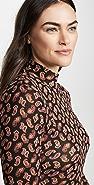 Diane von Furstenberg Remy T 恤