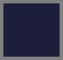 崭新的海军蓝