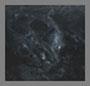 黑色大理石纹