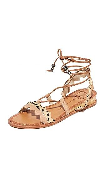 Dolce Vita Pedra 凉鞋