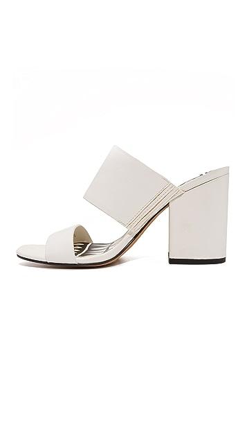 Dolce Vita Elize 穆勒鞋