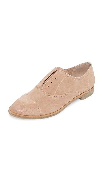 Dolce Vita Cooper 牛津鞋
