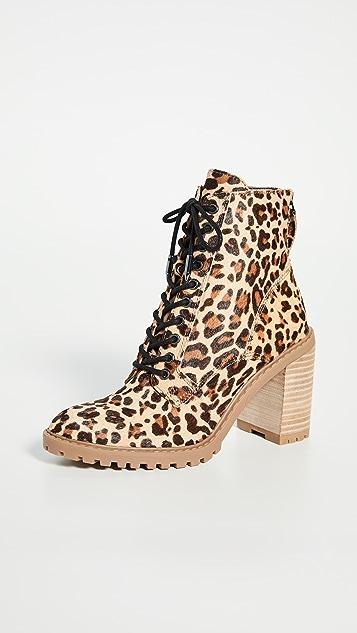 Dolce Vita Norma 靴子