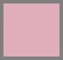 粉色金属色