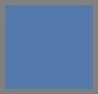Blue Wait