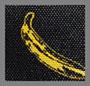 AW Banana