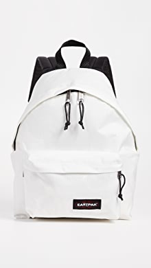 이스트팩 Eastpak Padded Pakr Backpack