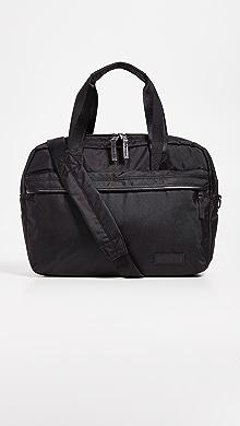 이스트팩 Eastpak Bartech Shoulder Bag