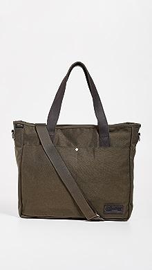 이스트팩 Eastpak Kerr Shoulder Bag