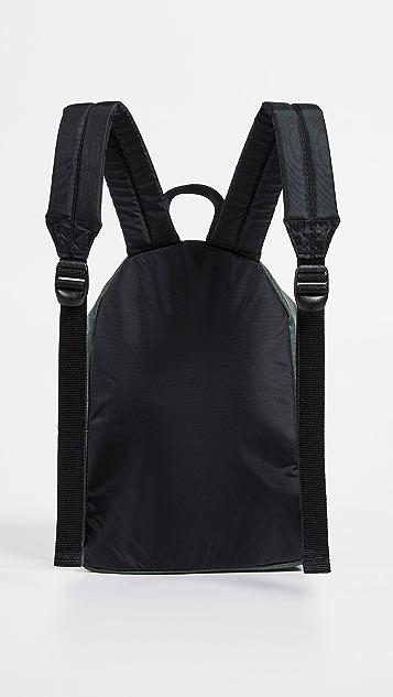 Eastpak Orbit 背包
