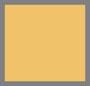 亚麻色/琥珀黄