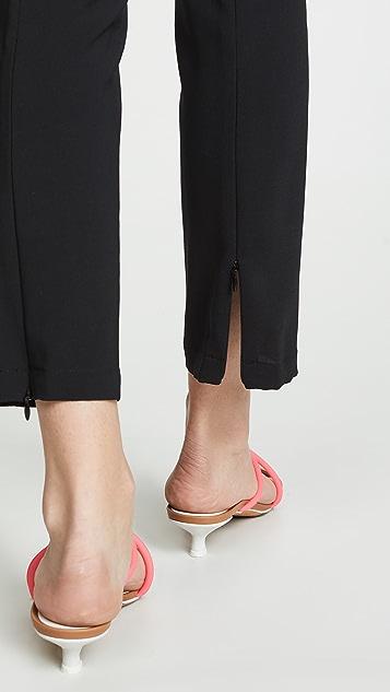 Edition10 紧身裤