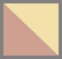 Sunshine Horn/棕色单色
