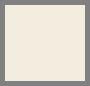白色绿松石