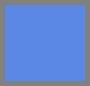 新颖钴蓝色