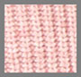 Azalea 粉色