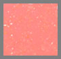 粉色水晶五彩纸屑