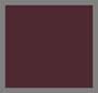 天鹅绒李子紫