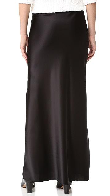 Emerson Thorpe Veda 半身长裙
